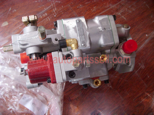 Cummins NT855 Fuel Pump 4951495