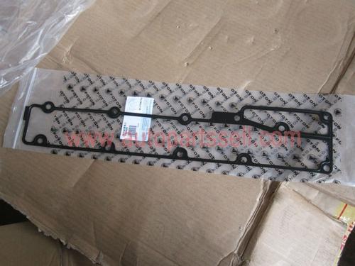 Cummins ISF3.8 Intake Manifold Gasket 4983020