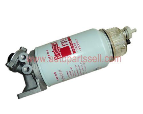 Cummins 6L filter fuel 4988297