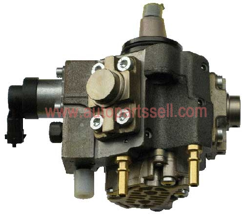 Foton Cummins ISF 2.8 Fuel Injection Pump 4990601/