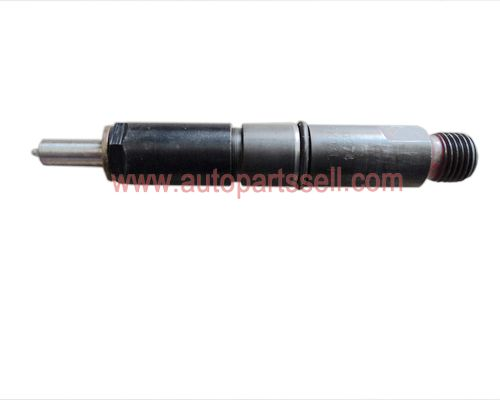 Cummins isde fuel injector 4994274