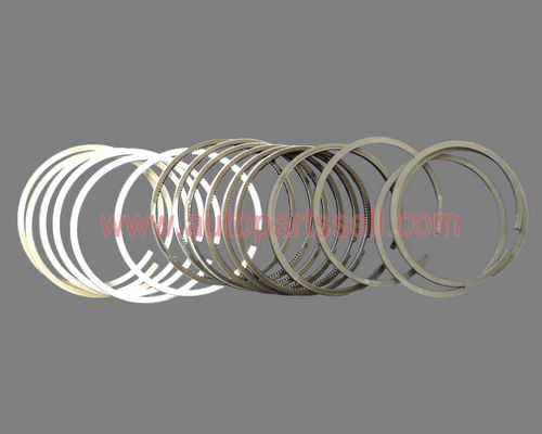 Cummins 4bt piston ring 3802100
