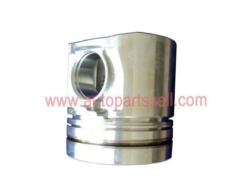 Cummins 4bt piston 3907156