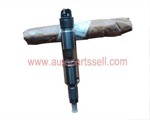 Renault bosch fuel injector 5010222526