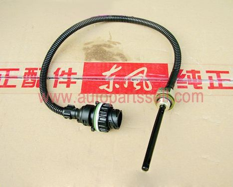 DCi11 oil level sensor D5010477145