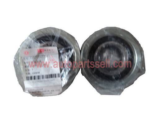 Dci11 tensioner pulley 5010477345