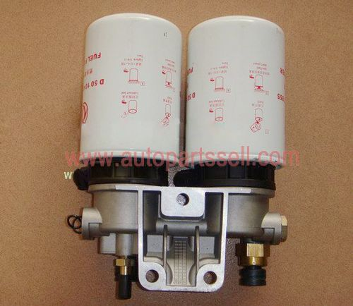 Dongfeng renault fuel filter D5010505288