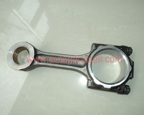 Renault dcill connecting rod 5010550534