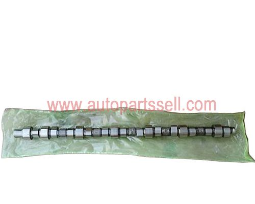 Renault DCi11 engine crankshaft D5010550876