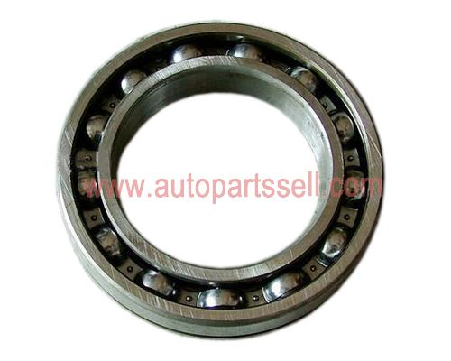 Fast gearbox bearing 50118