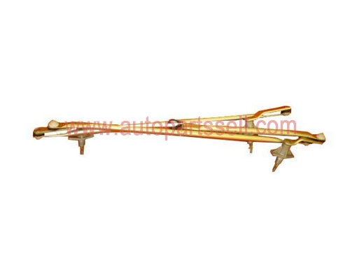 Transmission mechanism of windscreen wiper assemblies 5205031-C0100