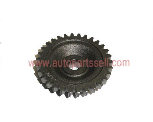 Foton Cummins ISF2.8 Fuel Pump Gear 5256325