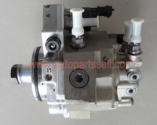 Foton cummins isf3.8 fuel pump 5256607