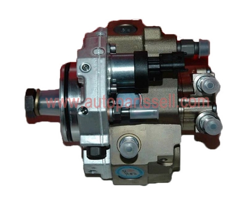 FOTON Cummins ISF3.8 Fuel Pump 5264248