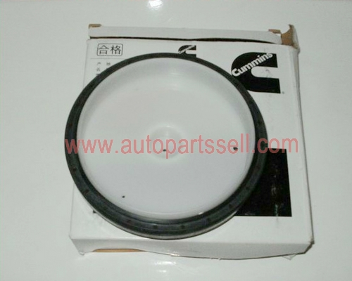 Cummins ISF2.8 Oil Seal 5265267