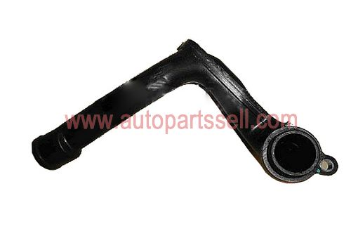 Cummins isf2.8 small cycle pipe 5265278
