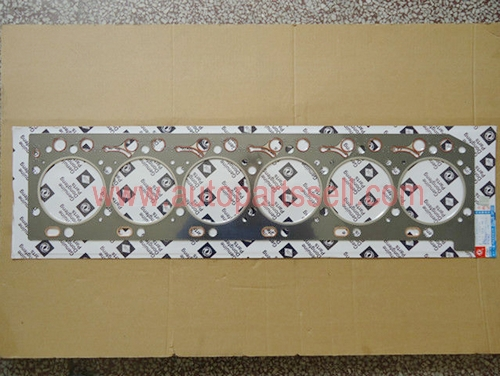 Cummins ISLe Cylinder Head Gasket 5268714