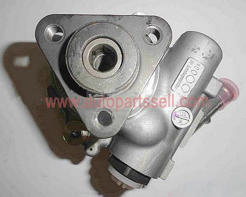Foton Cummins ISF2.8 Hydraulic Pump 5270739/