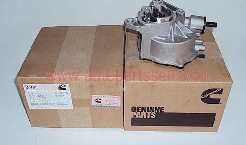 Cummins isf2.8 vacuum pump 5282085