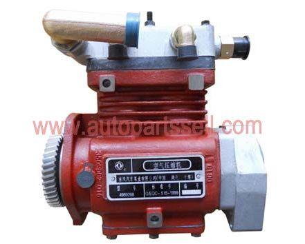 Cummins 6CT Air Compressor 5285436