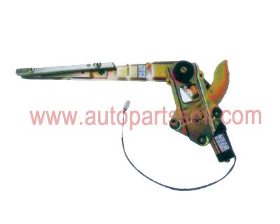 Dongfeng truck glass Lifter 61A-05009