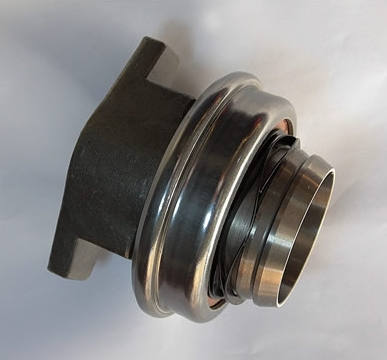 FAST Transmission Release Bearing 70CL6081F0