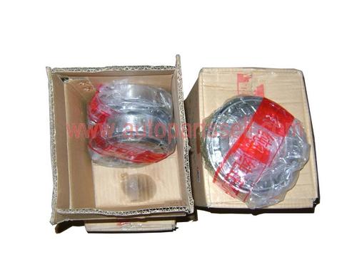 Dongfeng Truck Clutch Bearing 78CT5737F3