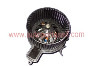 Dongfeng truck air heater assembly 8103116-C0100