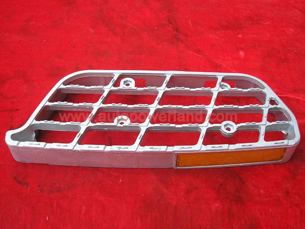 Dongfeng truck right lower foot pedal 8405310-C0100