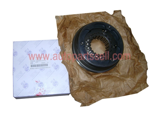 Fast gearbox parts synchronizer A-C09005