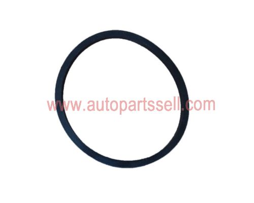 Cummins 4bt seal ring A3906698