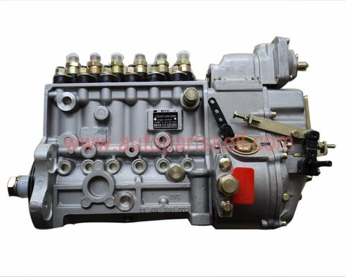 Cummins 6bt fuel injection pump A3960922 EQB210-2