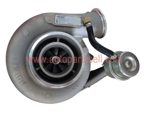 Cummins 6bt B170-33 Turbocharger C2834535