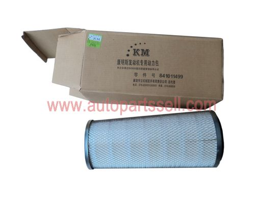 Cummins 6ct air filter C3281238