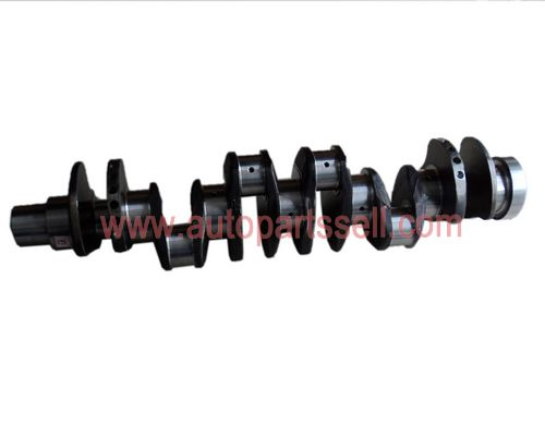 Cummins 6ct crankshaft C3917320