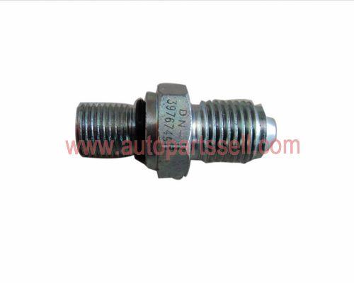 Cummins 6ct air compressor joint C3967749