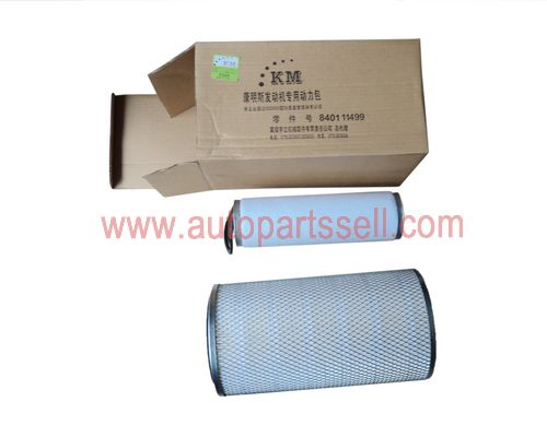 Cummins 6ct air filter C3970588