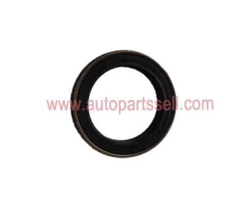 Cummins isde180-30 oil sealing C4890832