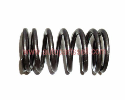 Cummins 6l valve spring C4936076