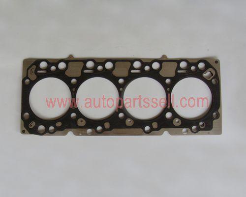 cummins isde180-30 cylinder head gasket C4946620
