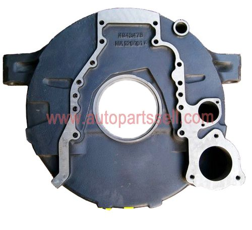 Cummins 6l flywheel housing C4947472
