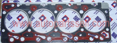 Cummins 4BT Cylinder Head Gasket 3921393