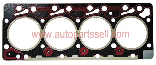 Cummins 4BT Gasket Head 3283333