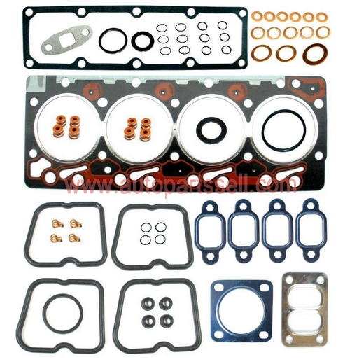 Cummins 4BT Upper Repair kit 3804896
