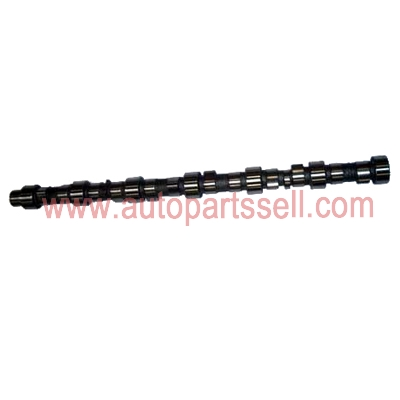 Cummins 6BT Camshaft A3907824
