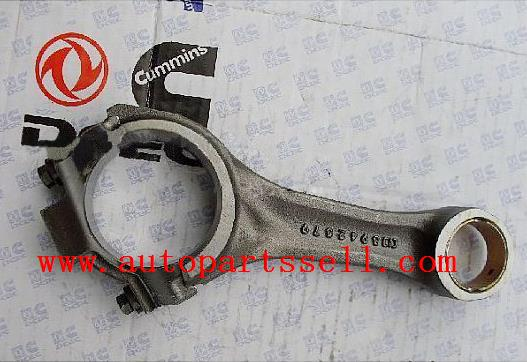 Cummins 6BT Connecting rod A3901569