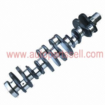 Cummins 6BT Crankshaft 3903830 C3929037 3908032 A3907804
