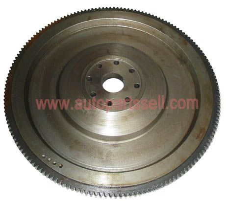 Cummins 6BT Flywheel A3912906