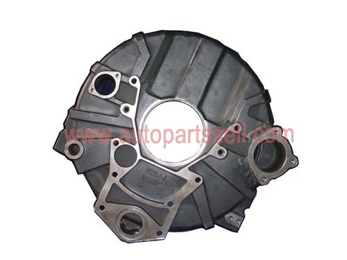 Cummins 6BT Flywheel housing 4933285 A3960615