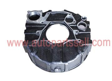 Cummins 6BT Flywheel housing A3913582